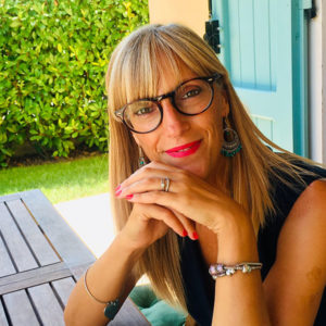 dott.ssa Mara Bertoli