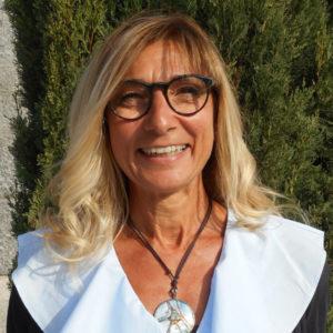 dott.ssa Miriam Motta